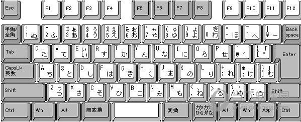 日语输入法哪个好用