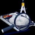 Acronis Disk Director 12.5破解版 32/64位 汉化免费版