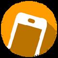 Decsoft App Builder(web可视化开发工具) V2018.135 免费版