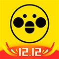 蜜源 V6.2.9 iPhone版