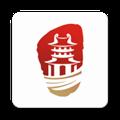 荆门市民卡 V1.0.1 安卓版