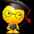 学科网e备课 V1.3.3.1 官方版