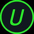Iobit Uninstaller Pro永久版 V10.2.0.13 绿色中文版