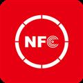 NFC Reader Tool电脑版 V1.7.9 官方最新版