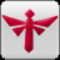 红蜻蜓抓图精灵 V3.11 build 2001 最新版