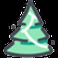树洞OCR完整版 V1.2.0 免费版
