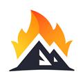 山火租号手机版 V1.2.0 安卓版