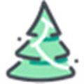 树洞OCR文字识别 V1.2.1 官方版