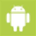 Android Multitool(多功能安卓反编译工具) V3.6 官方版