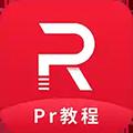 pr视频剪辑 V2.0.0 安卓版