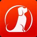 犬易宠物 V4.0.0 安卓版