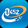 0452e V3.3.4 安卓版