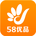 58生活圈 V5.5.9 最新PC版
