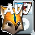 Bluefox AVI to iPod Converter(AVI转iPod视频转换器) V3.01 官方版