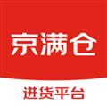 京满仓 V2.37.0 iPhone版