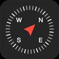 指南针极速版APP V2.3.1 安卓版