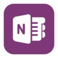 Microsoft OneNote电脑版 V2021 免费激活密钥版