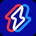 闪动校园 V1.0.6 安卓版