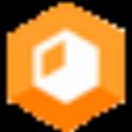 正见学校食堂财务软件 V2020.11.20 官方版