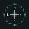 指南针导航助手 V3.3.0 安卓版