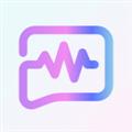 游戏交友变声器 V1.0.1 安卓版