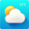 15日天气预报王 V2.3.2 安卓版