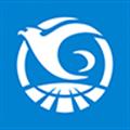 海纳易学 V0.3.6 安卓版