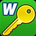 犹新背单词 V3.4.0 iPhone版