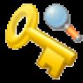 ZIP Password Cracker Expert(ZIP密码恢复软件) V2.7 官方版