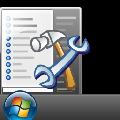 7+ Taskbar Tweaker中文版 V5.10 吾爱破解版