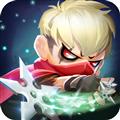 狂暴幻想钻石修改版 V1.0.6 安卓版