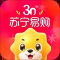 苏宁易购 V9.5.4 苹果版