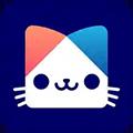 喵窝生活 V1.5.0 安卓版