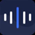 迅捷音频编辑软件 V1.7.2.0 免费版