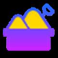 Sandboxie Plus(新版沙箱软件) V0.5.2 官方版