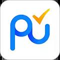 普通话考试通 V1.0.1 安卓版