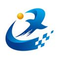 冀云迁西 V1.6.1 安卓版