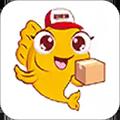 跑腿鱼 V1.0.0 安卓版