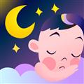 汉堡睡前故事 V1.1.4 安卓版