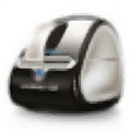 DYMO Labelwriter Driver(DYMO Labelwriter驱动器) V8.3.0 官方版