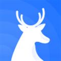 一鹿头条 V2.0.0 安卓版