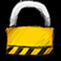 Doffen SSH Tunnel(多功能数据加密传输工具) V0.9.21 官方版