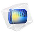 COMSOL Multiphysics(仿真设计软件) V4.4 中文版