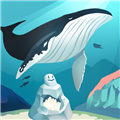 海底大猎杀 V1.0.0 安卓版