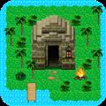 岛屿生存圣庙遗宝 V1.0.1 安卓版