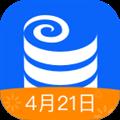 联想企业网盘 V5.2.2.12 安卓版