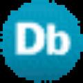 Dbvisit Standby(数据库恢复软件) V7.0.26 官方版