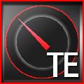 tmpgenc video mastering work 5 V5.0.6.38 绿色免费版