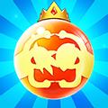 球球英雄无限人物版 V1.4.2 安卓免费版