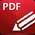 pdf xchange editor plus中文破解版 V8.0.342.0 绿色免费版